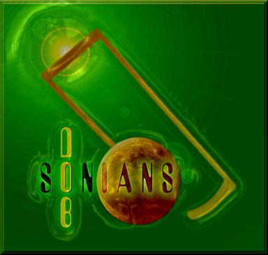logo-unsere-gruppe9b.jpg